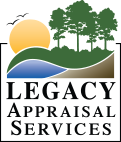 Legacy Appraisal Service