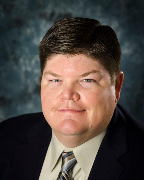 Scott Brodbeck