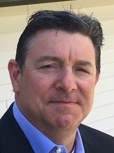 Scott Twillmann