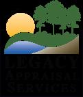 Legacy Appraisal Service