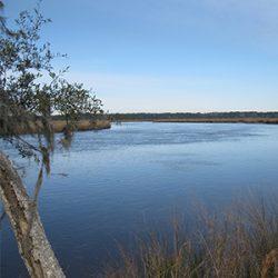 Southeast Waterway